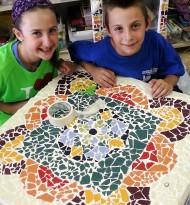 mosaics1.jpg